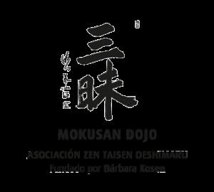 mokusan-dojo-LOGO