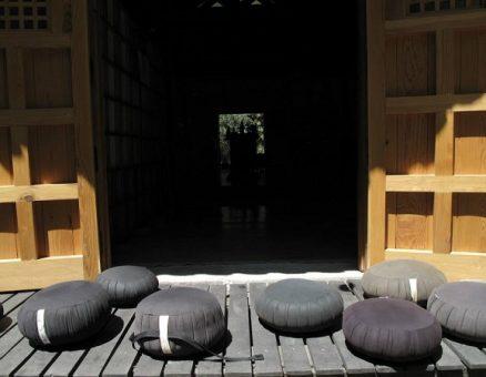 SHOAKU MAKUSA: LOS SIETE BUDA, PRECEPTOS UNIVERSALES