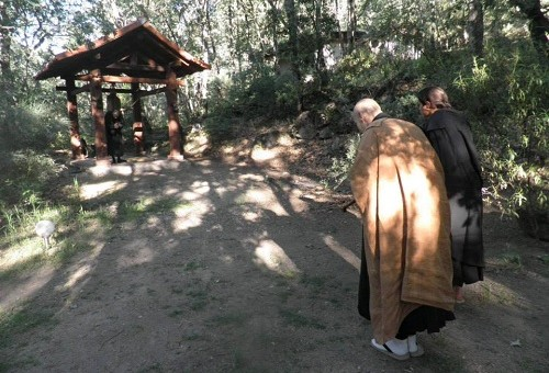 Relación de maestro a discípulo