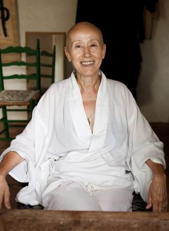 Bárbara Kosen