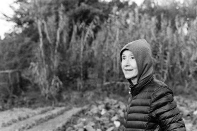 Bárbara Kosen: Carta para el nuevo año
