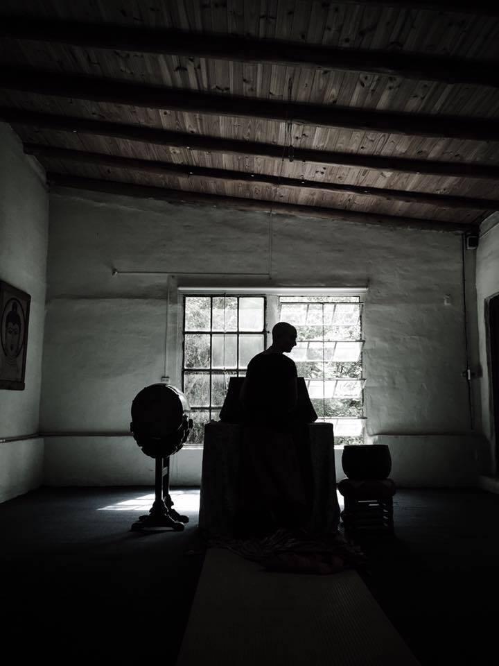 VI Concurso Internacional de Fotografía «El Instante Zen» 2017