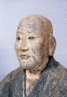 POEMAS DE DAICHI: 1. TANJO BUTSU – El nacimiento de Buda