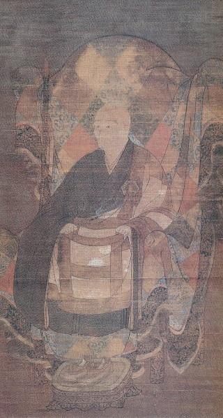Bárbara Kosen: los poemas de Daichi Sokei