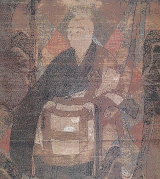 Los poemas de Daichi Sokei comentados por la maestra Bárbara Kosen