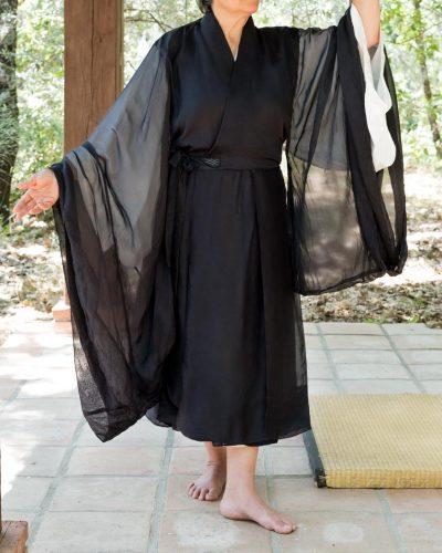 Prendas y creaciones de costura, by Silvana